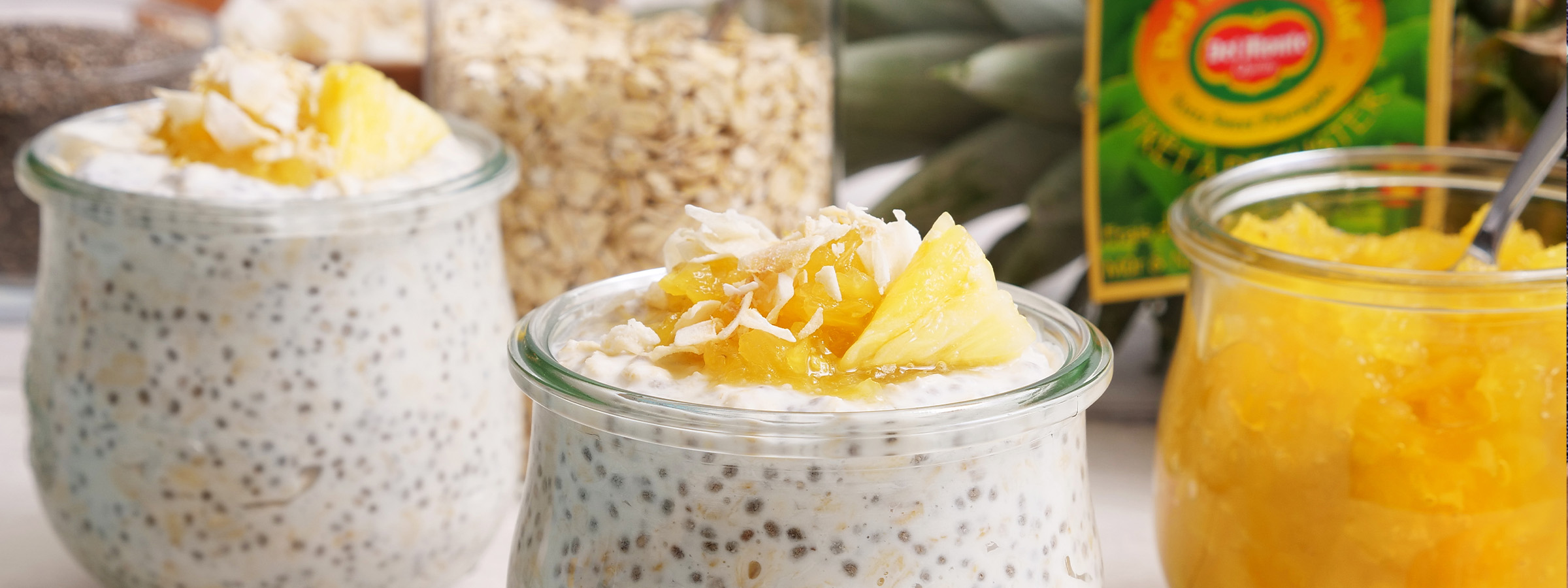Homepage-Banner_Try-Our-Recipes_Coconut-Overnight-Oats-with-Pineapple-Ginger-Jam_Dec-2019