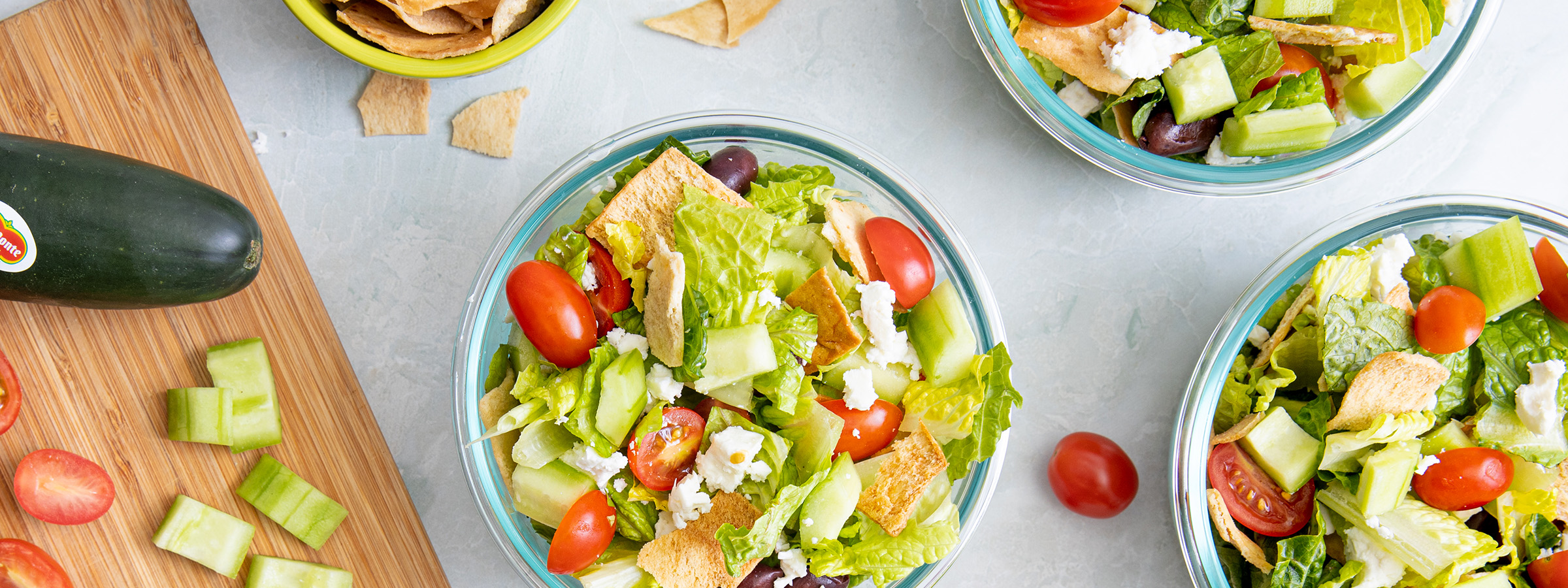 Homepage-Banner_Try-Our-Recipes_Mediterranean-Pita-Salad_April-2020